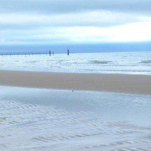 jesolo-beach-11