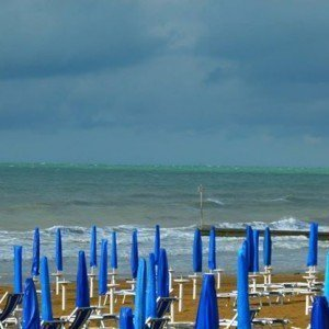jesolo-beach-13