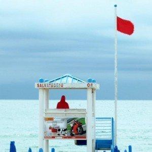jesolo-beach-9