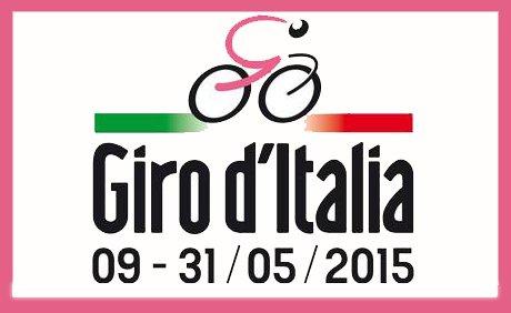 Il Giro d' Italia passa a Jesolo!